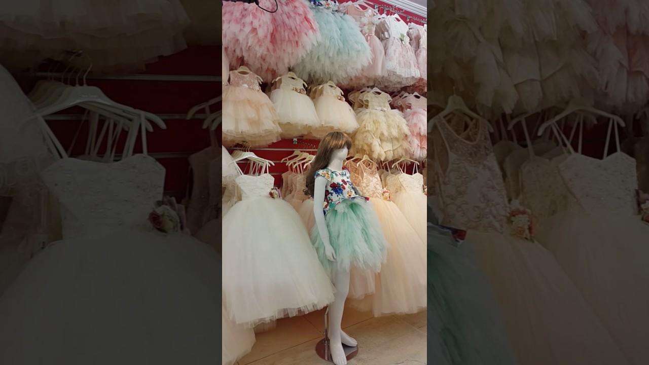 Robes Vip Alger Tel0558841916 Youtube
