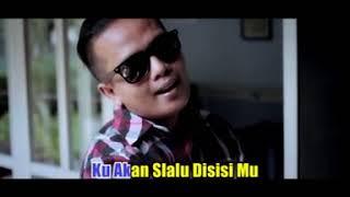 Download Lagu Ipank - Badai Misteri (Official Music Video) mp3