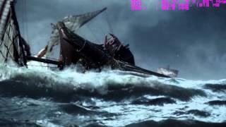 Ryse  Son of Rome PC - gameplay-  I5 3570K + GTX670
