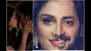Ayeza Khan & Danish Taimoor's Some Romantic Moments
