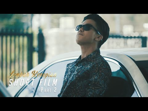 Free Download Short Film Part 2 By Haqiem Rusli Mp3 dan Mp4