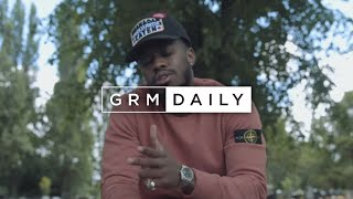 HT - Struggle [Music Video] | GRM Daily