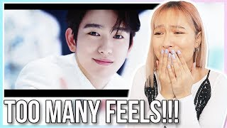 "GOT7 ""Miracle"" M/V REACTION"