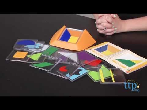 Color Code From Smart Toys Games Youtube
