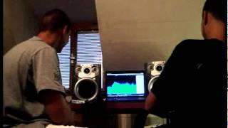 SEKTA - Snuff Porn Tape video snippet/ sept.2011