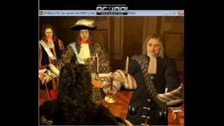 Let's Play Versailles 1685 (ENDING, Part 14)