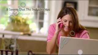 Mini Commercial For a Financial Planner