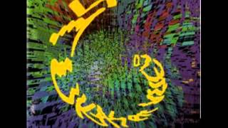 """STUKAS EN VUELO """"STUKAS EN VUELO"""" (full álbum)"""