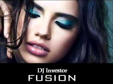 NEW BEST ELECTRO HOUSE MUSIC 2014 PARTY MIX 32  BY DJ Investor