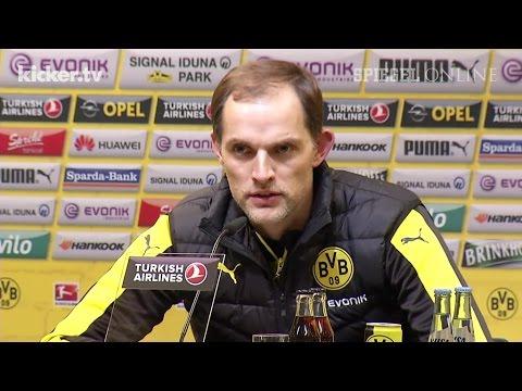 Trauriger Abend: Zuschauer stirbt bei Dortmunds Sieg gegen Mainz
