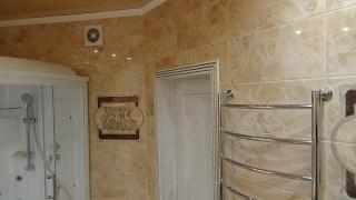 ЯК зробити РЕМОНТ у ВАННІЙ, СПЛАНУВАТИ ремонт САНВУЗЛА під КЛЮЧ. ДИЗАЙН ванної сучасні ІДЕЇ.