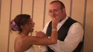 Baixar Samantha & Dan Daniels Wedding