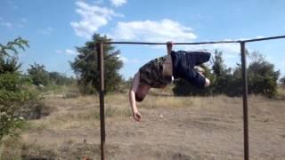 Super Suba Tarzan(Gimbarr)