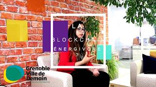 Bitcoin Blockchain Ethereum Part 2