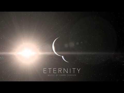 'Eternity' | Ambient Cinematic Soundscape | FOXWINTER