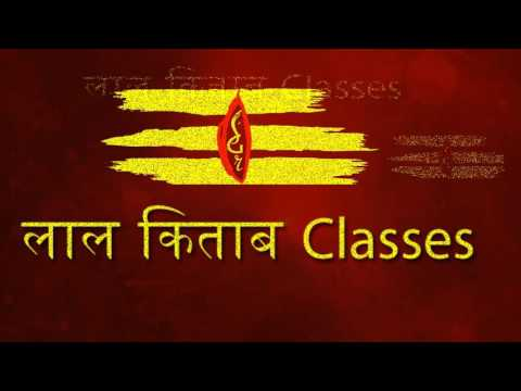 Kundli Chakra 2012 for windows 7, muhurta, horary, lal kitab, free kundli charts from YouTube · Duration:  54 seconds