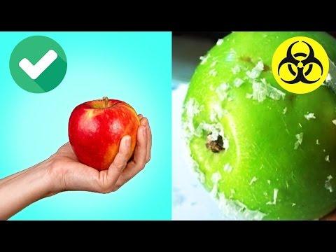 Печеные яблоки 5 рецептов с фото Десерты На перекус