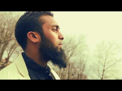Ishaq Ayubi - Sufficient (Hasbi Rabbi) Official Nasheed Video