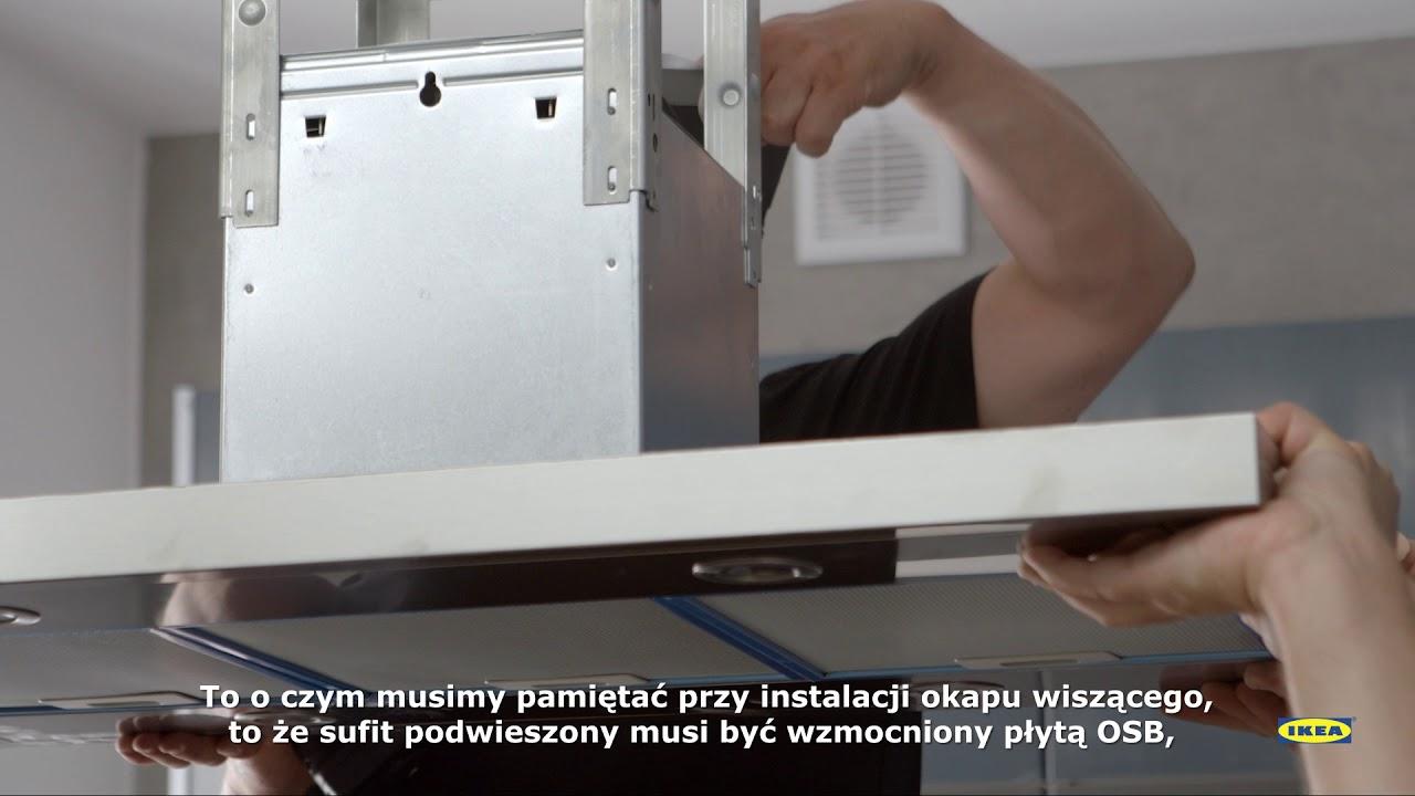 Szybki Poradnik Instalacji Kuchni Ikea