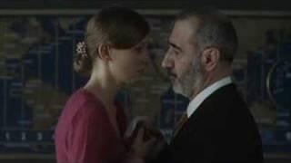 Offset (DE/FR/CH 2005/2006) - Deutscher Trailer