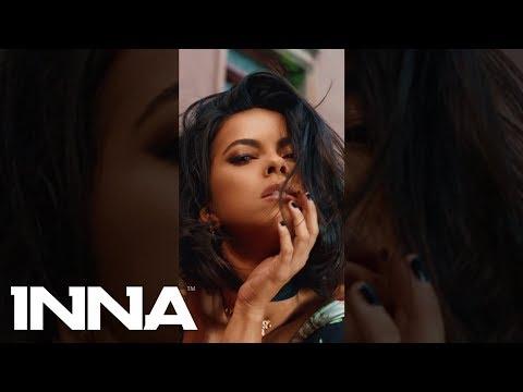 INNA - Te Vas   Vertical Video