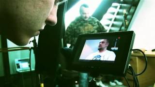 KaRRamBa - Ile Kosztujesz? ft Brillian & Domi 2010 - making of - dwaem media group