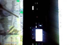 Repeat youtube video 101125_0424~19.3G2