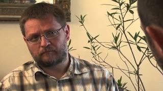 Antonín Baudyš ml. / Michal Semin - meditace - Debatní klub