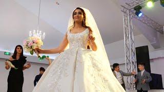 Nassim ♾ Nawal - Wedding - Part - 3 - Fahmi & Aziz - by Ronahi Studio