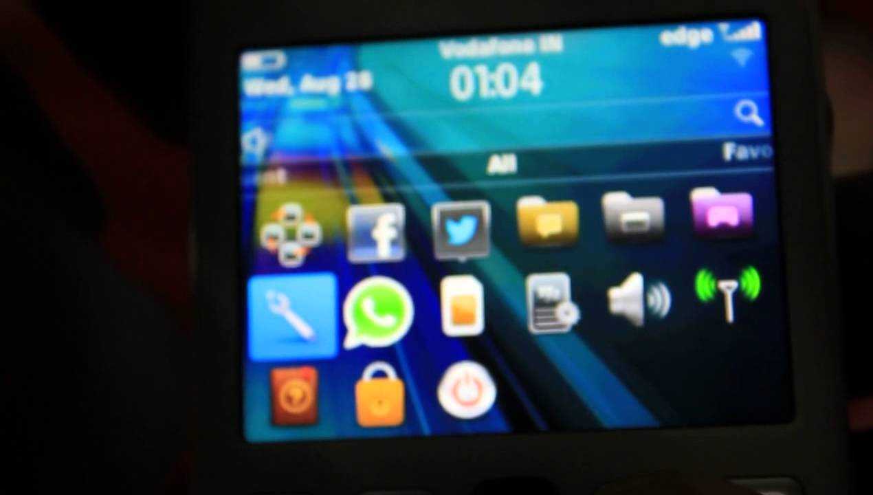 How to Use Internet on BLACKBERRY WITHOUT BIS PLANS