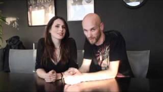 Within Temptation - The Unforgiving BESTEL NU REEDS het nieuwe album!