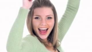 Repeat youtube video Musica para hacer tareas, trabajar con buen humor y relajarte