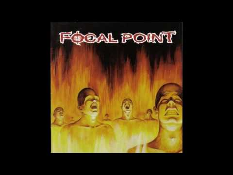 Focal Point  -  Suffering Of The Masses ( Full Album )