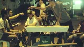 Repeat youtube video Sa Panahon Ng Pag-ibig - Mcnaszty One, Cartwice Ft.  Spyker One (Inuman Session)
