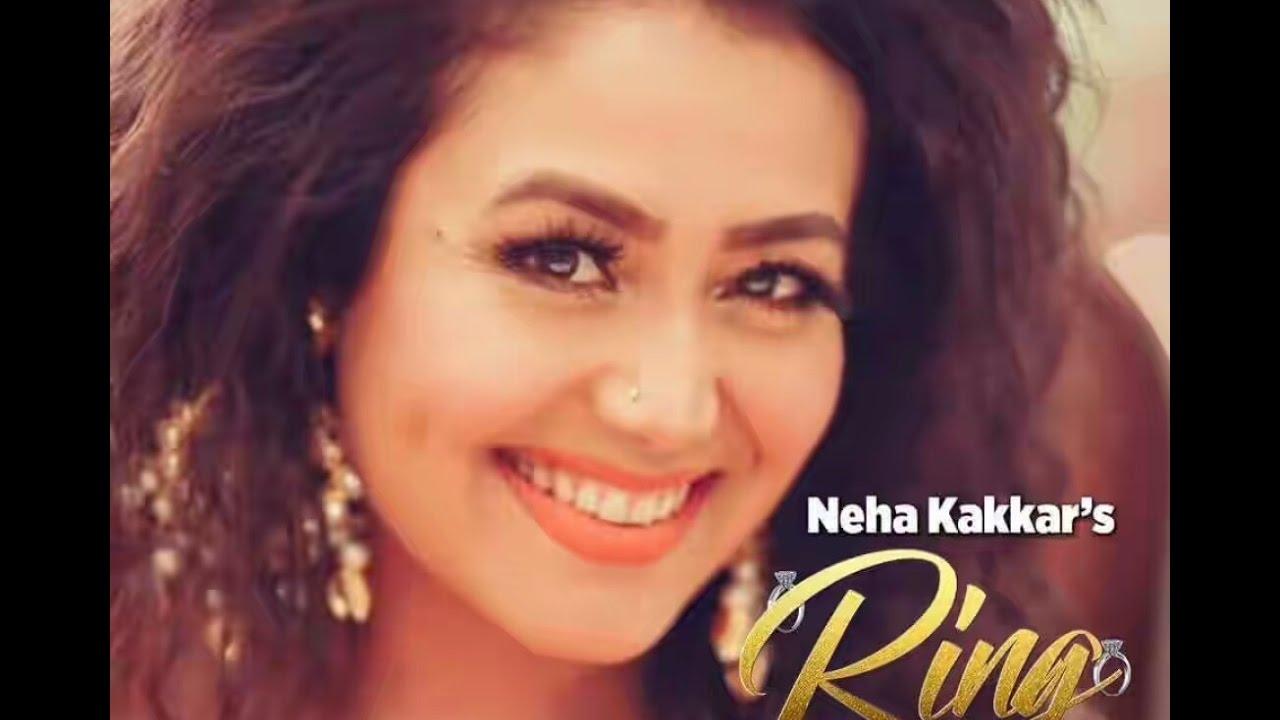 Ring Unplugged Neha Kakkar Hungama Youtube
