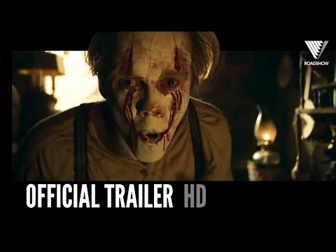 IT CHAPTER TWO | Final Trailer | 2019 [HD]