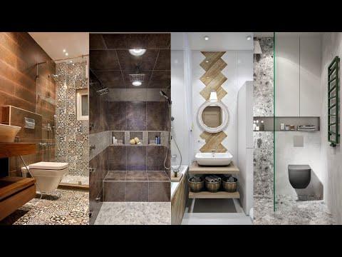 modern-luxury-bathroom-design-ideas-2020-|-best-master-bathroom-interior-design-ideas