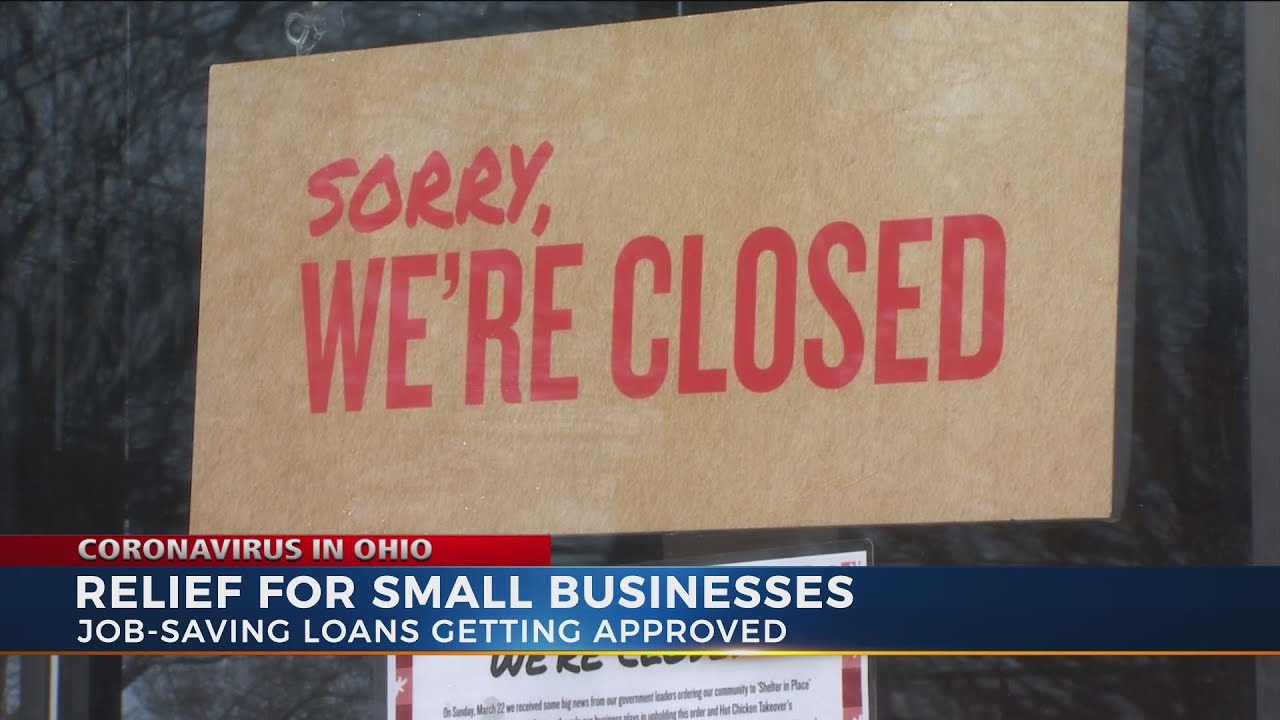 Startup survival: PPP loans provide lifeline for some, leave others ...