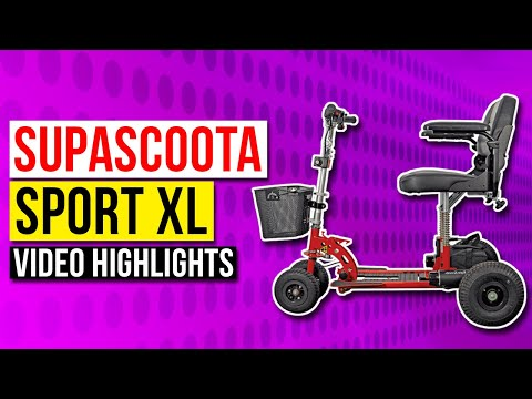 supascoota-sport-xl-travel-mobility-scooter-(2020)