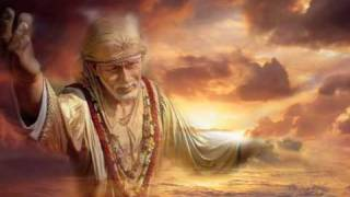 Thoda Dhyan Laga, Sai Daude Daude Ayenge