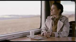 """Trailer """"El amigo alemán"""" - HD"""