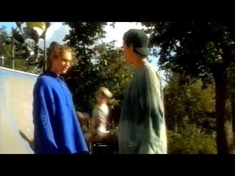12 Steden, 13 Ongelukken - Haarlem ''Wannabees'' S06E017 (1995)