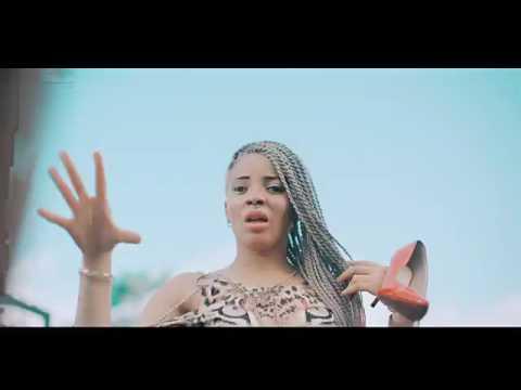 Naijaloaded MONSURA SOUND SULTAN FT OLAMIDE BADDO official VIDEO