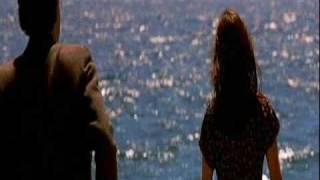 Dark City (1998) Ending