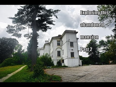 part-2:-this-historic-philadelphia-area-mansion-is-about-to-be-demolished