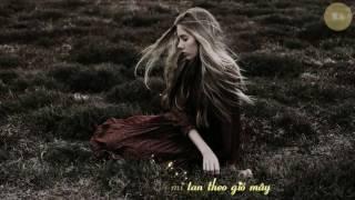Bồ Công Anh Trong Gió Ngọc My [Kara Lyrics]