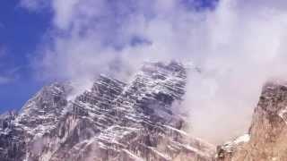 Abenteuer Bergrettung -365 Tage 24 Stunden-