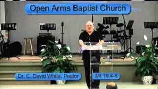 10212012 service (Lessons from 40 Years of Marriage)