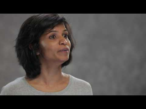 ISHOW Experts – Nivedita Barve on Prototyping