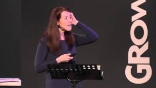 Esther Part 2 - Kara Dale